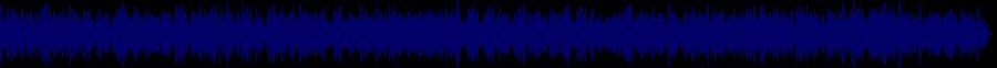 waveform of track #69051