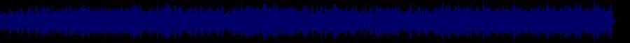 waveform of track #69062