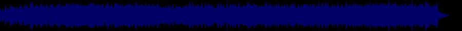 waveform of track #69067