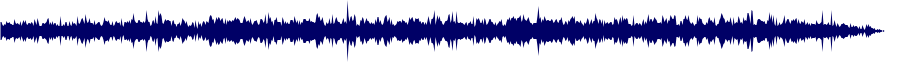 waveform of track #69106