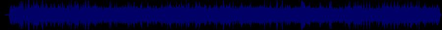 waveform of track #69116