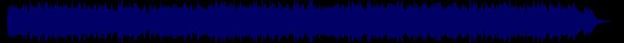 waveform of track #69117