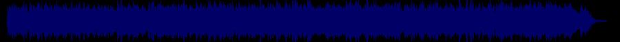 waveform of track #69121