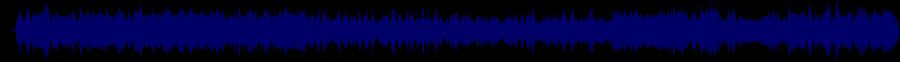waveform of track #69138