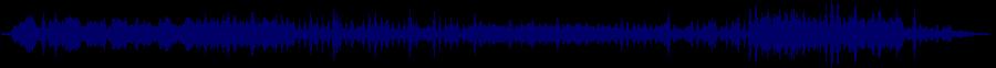 waveform of track #69141