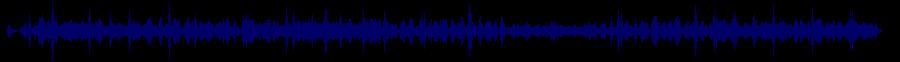 waveform of track #69168