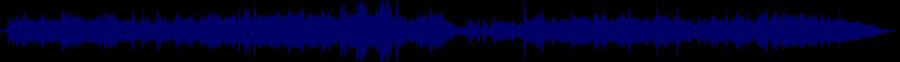 waveform of track #69169