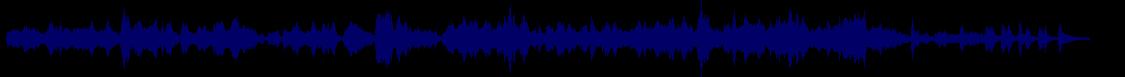 waveform of track #69216
