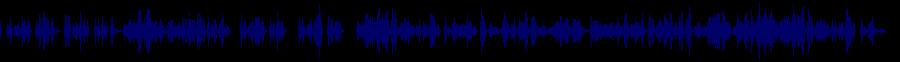 waveform of track #69234