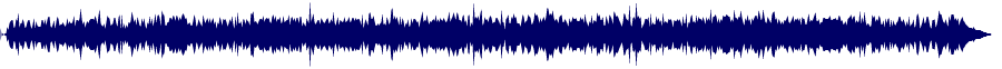 waveform of track #69250