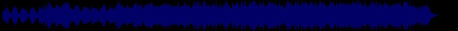waveform of track #69251