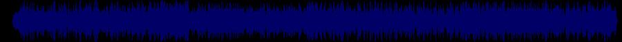 waveform of track #69256