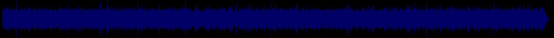 waveform of track #69264