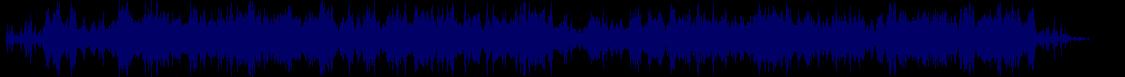 waveform of track #69275