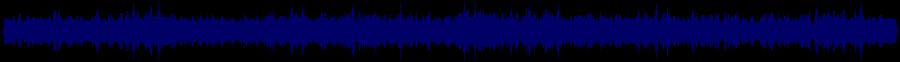 waveform of track #69286