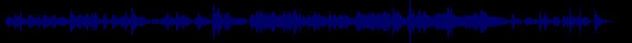 waveform of track #69301