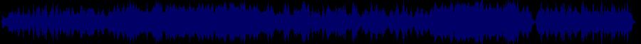 waveform of track #69302
