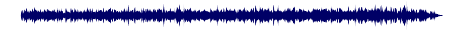 waveform of track #69313