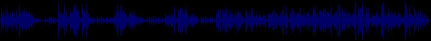 waveform of track #69384