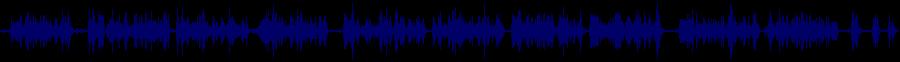 waveform of track #69387