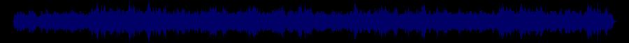waveform of track #69391