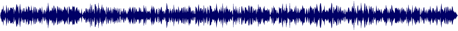 waveform of track #69399