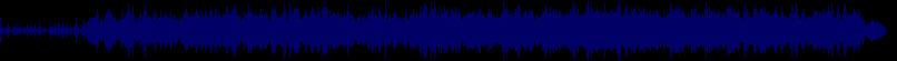 waveform of track #69405