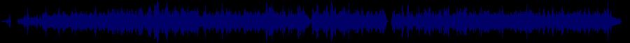 waveform of track #69415