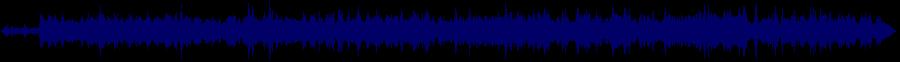 waveform of track #69416