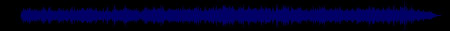 waveform of track #69429