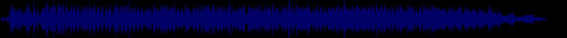 waveform of track #69445