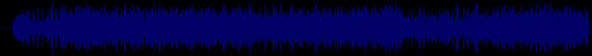 waveform of track #69450