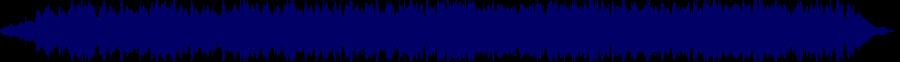 waveform of track #69452