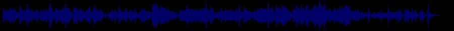 waveform of track #69455