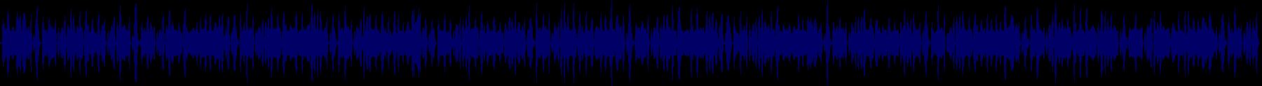 waveform of track #69458