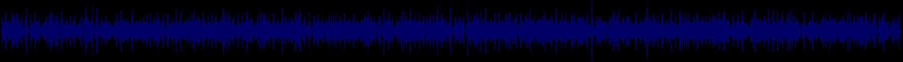 waveform of track #69459