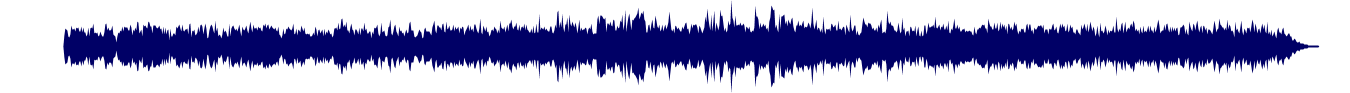 waveform of track #69463