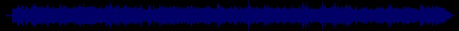waveform of track #69465