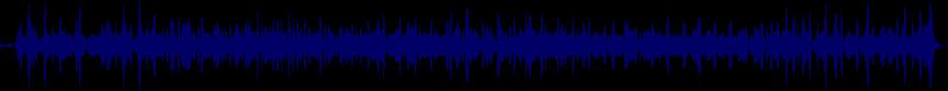 waveform of track #69467