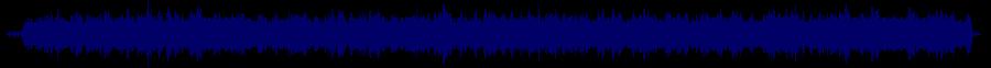 waveform of track #69468