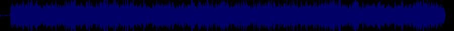 waveform of track #69474