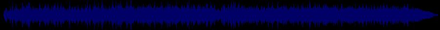 waveform of track #69477