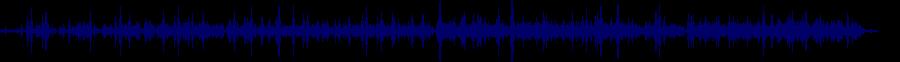 waveform of track #69488