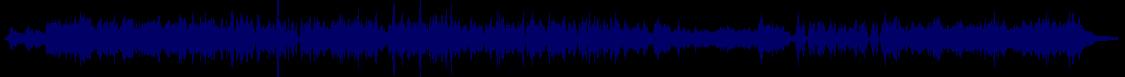 waveform of track #69499
