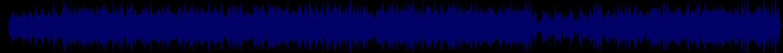waveform of track #69513