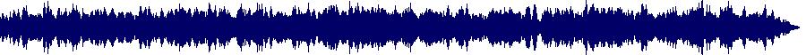waveform of track #69516