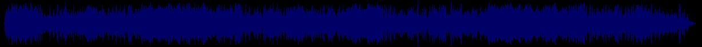 waveform of track #69522