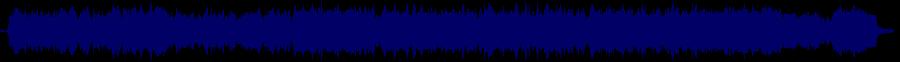 waveform of track #69546