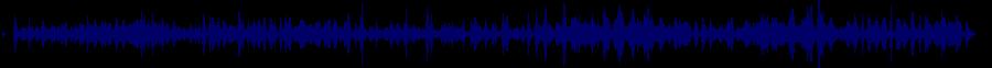 waveform of track #69548