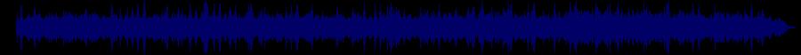 waveform of track #69563